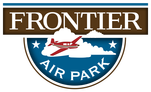 Frontier Air Park